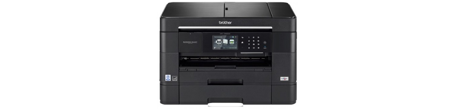 Brother MFC-J5920DW