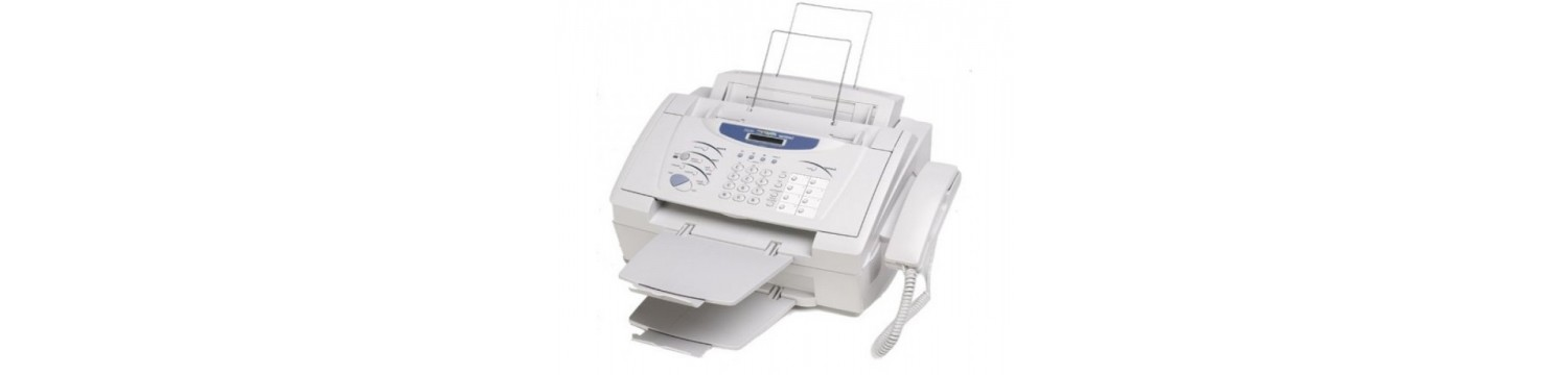 Brother MFC-7160c