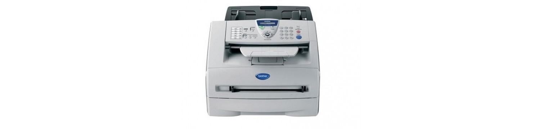 Brother Intellifax 950m