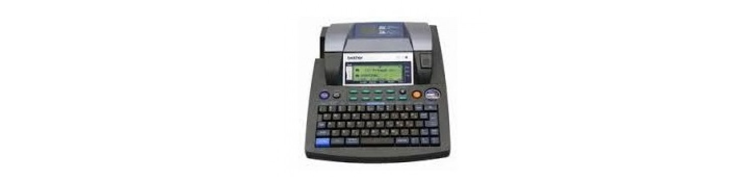 Brother PT-9600