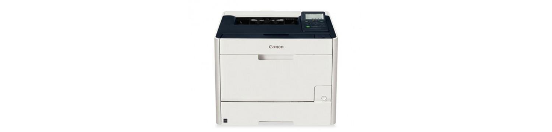 Canon Color ImageRUNNER LBP5280
