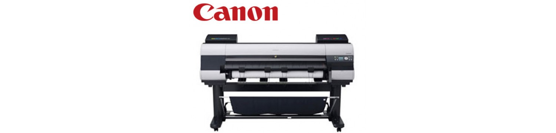 Canon imagePROGRAF iPF9000