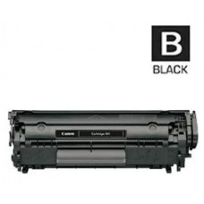 Canon 104 FX9 FX10 Black Laser Toner Cartridge Premium Compatible