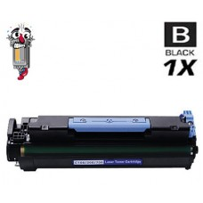 Canon 106 Laser Toner Cartridge Premium Compatible