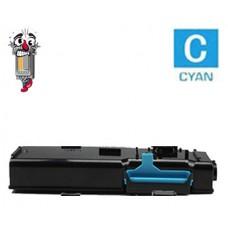 Xerox 106R02225 Cyan Laser Toner Cartridge Premium Compatible
