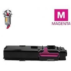 Xerox 106R02226 Magenta Laser Toner Cartridge Premium Compatible