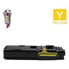 Xerox 106R02227 Yellow Laser Toner Cartridge Premium Compatible