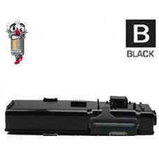 Xerox 106R02228 Black Laser Toner Cartridge Premium Compatible