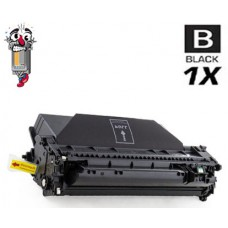 Clearance Canon 120 2617B001AA Laser Toner Cartridge