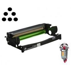 Lexmark A8302 12A8302 Laser Imaging Drum Unit Premium Compatible