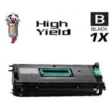 Lexmark 12B0090 Black Laser Toner Cartridge Premium Compatible
