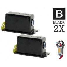 Canon NP3000 Twin Pack Cartridge Premium Compatible