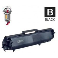 Genuine Konica Minolta 1710171-001 Black Laser Toner Cartridge