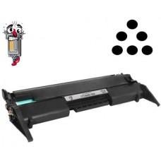 Konica Minolta 1710400-002 Black Drum Unit Premium Compatible