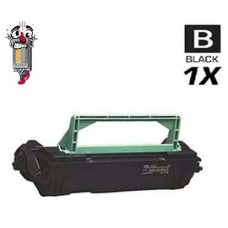 Konica Minolta 1710405-002 Black Laser Toner Cartridge Premium Compatible