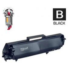 Konica Minolta 1710434-001 Black Laser Toner Cartridge