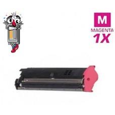 Konica Minolta 1710471-003 Magenta Laser Toner Cartridge Premium Compatible