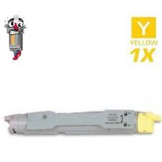Konica Minolta 1710490-002 Yellow Laser Toner Cartridge Premium Compatible