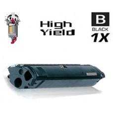 Konica Minolta 1710517-005 Black Laser Toner Cartridge Premium Compatible