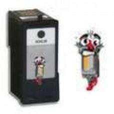 Lexmark #34 18C0034 High Yield Black Inkjet Cartridge Remanufactured