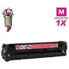 Clearance Canon 116 1978B001AA Magenta Compatible Laser Toner Cartridge