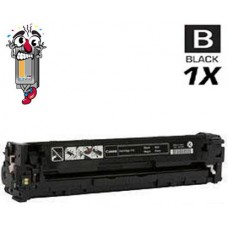 Canon 116 Black Laser Toner Cartridge Premium Compatible