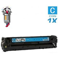 Clearance Canon 116 1979B001AA Cyan Compatible Laser Toner Cartridge