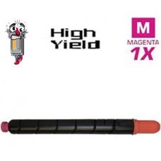 Canon GPR31 Magenta Laser Toner Cartridge Premium Compatible