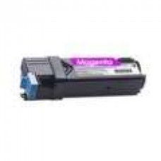 Clearance Dell 2Y3CM (331-0717) High Yield Magenta Compatible Laser Toner Cartridge