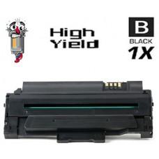 Dell 7H53W (330-9523) High Yield Black Toner Cartridge Premium Compatible
