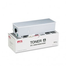 Kyocera Mita 37046011 Black Laser Toner Cartridge Premium Compatible