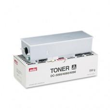 Kyocera Mita 37085011 Black Laser Toner Cartridge Premium Compatible