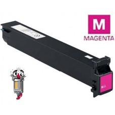 Konica Minolta 4053-603 / 8938-707 Magenta Laser Toner Cartridge Premium Compatible
