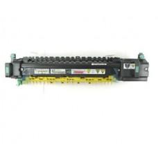 Lexmark 40X6629 Genuine Fuser Unit