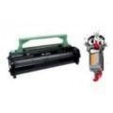 Konica Minolta 4174-311 Drum Toner Unit Premium Compatible