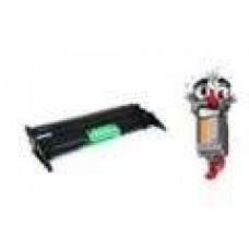 Konica Minolta 4152-611 Black Laser Toner Cartridge Premium Compatible