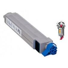 Okidata 42918904 Type C7 Black Laser Toner Cartridge Premium Compatible