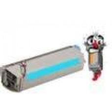 Okidata 43487735 Cyan Laser Toner Cartridge Premium Compatible