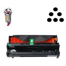 Okidata 43979001 Laser Imaging Drum Unit Premium Compatible