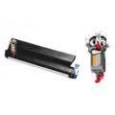 Okidata 43979206 High Yield Black Laser Toner Cartridge Premium Compatible