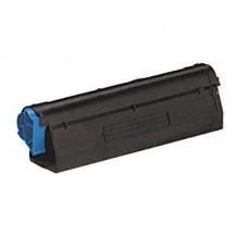 Genuine Okidata 44968308 Drum Unit Product
