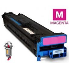 Genuine Okidata 45103726 Magenta Imaging Drum Unit