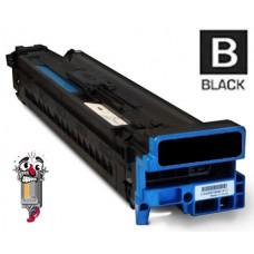 Genuine Okidata 45103728 Black Imaging Drum Unit