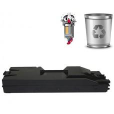 Genuine Okidata 45531502 Waste Toner Box
