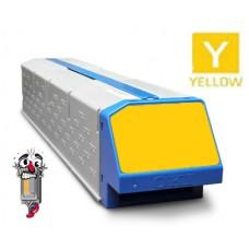 Genuine Okidata 45536421 Yellow Toner Cartridge