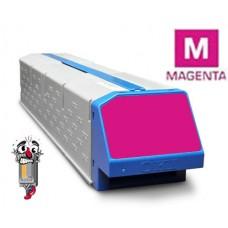 Genuine Okidata 45536422 Magenta Toner Cartridge