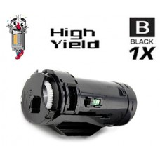 Dell 47GMH High Yield Black Laser Toner Cartridge Premium Compatible Premium Compatible