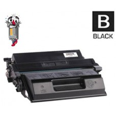 Genuine Okidata 52113701 Black Laser Toner Cartridge