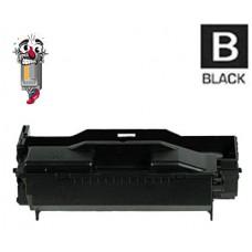 Okidata 52125606 Black Laser Toner Cartridge Premium Compatible
