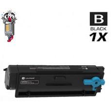 Genuine Original Lexmark 55B1000 Return Program Toner Cartridge